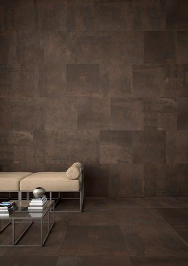 ceramique decor vente achat en ligne de carrelage keope edge. Black Bedroom Furniture Sets. Home Design Ideas