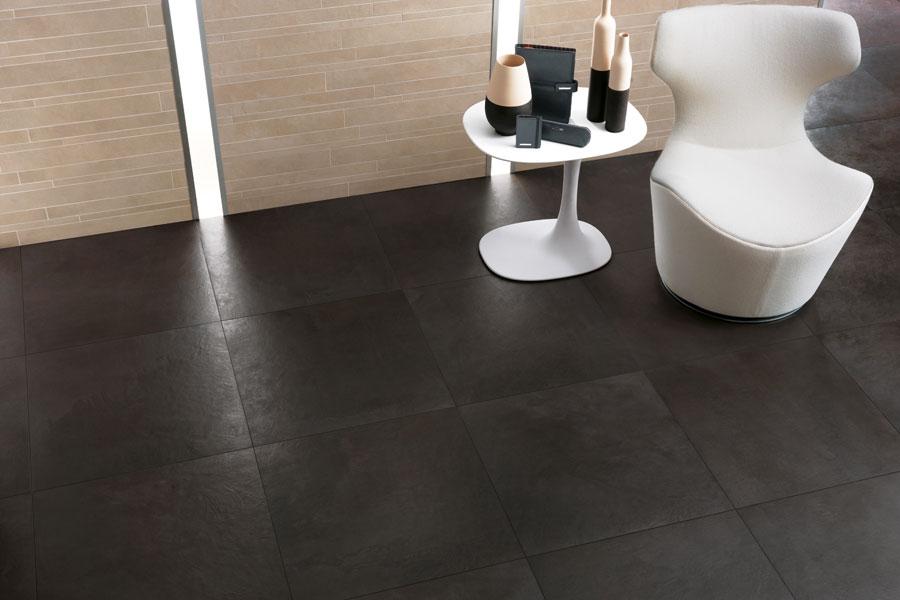 ceramique decor vente achat en ligne de carrelage atlas. Black Bedroom Furniture Sets. Home Design Ideas