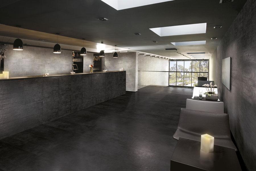 ceramique decor vente achat en ligne de carrelage atlas concorde evolve. Black Bedroom Furniture Sets. Home Design Ideas
