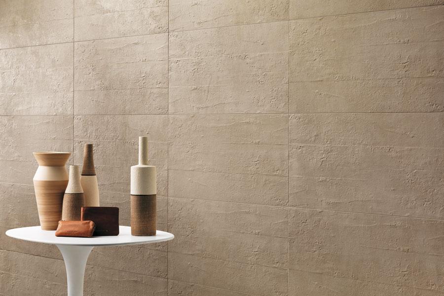 Ceramique decor vente achat en ligne de carrelage atlas concorde evolve - Carrelage atlas concorde ...