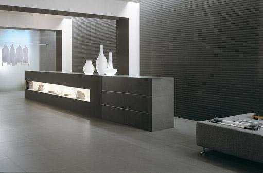 Ceramique decor vente achat en ligne de carrelage atlas concorde studio - Carrelage atlas concorde ...