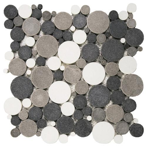 ceramique decor vente achat en ligne de pierre galet bati orient galets ronds. Black Bedroom Furniture Sets. Home Design Ideas
