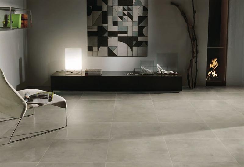 Ceramique Decor - Vente, achat en ligne de Carrelage Cotto ...