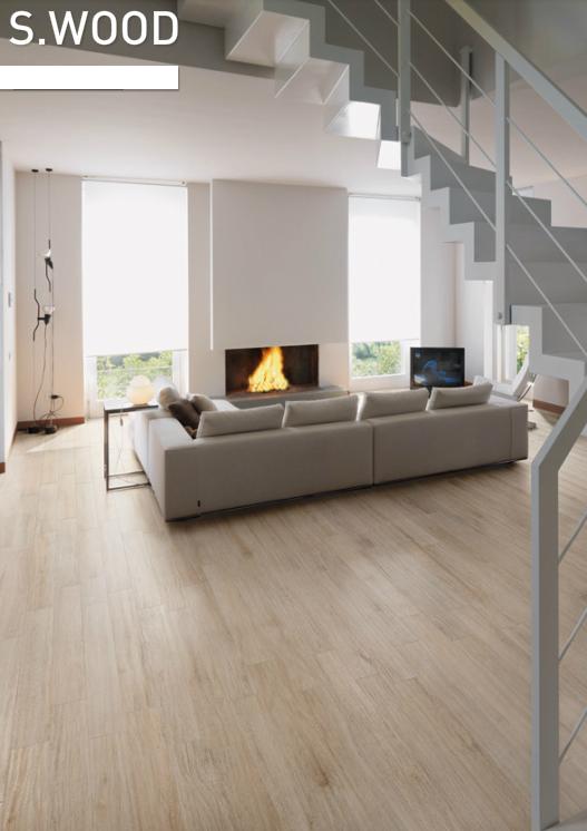 Carrelage vente en ligne maison design for Achat carrelage en ligne