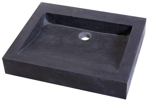 ceramique decor vente achat en ligne de sanitaire bati orient vasque lavoir. Black Bedroom Furniture Sets. Home Design Ideas