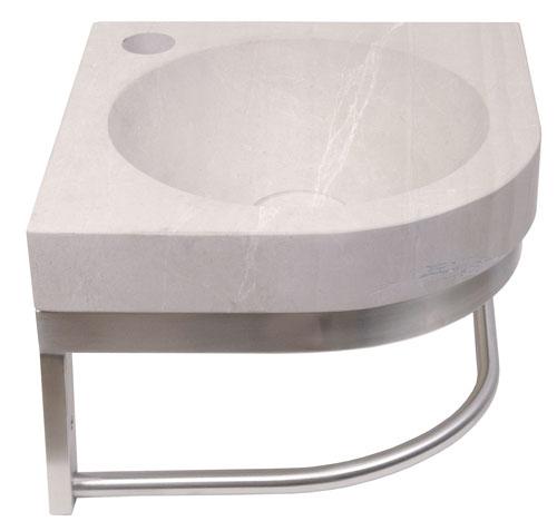 Ceramique Decor Vente Achat En Ligne De Sanitaire Bati Orient