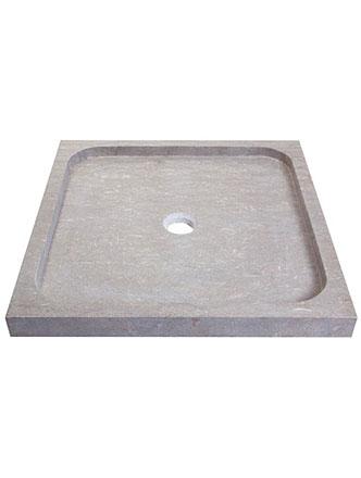 ceramique decor vente achat en ligne de sanitaire bati orient bac douche. Black Bedroom Furniture Sets. Home Design Ideas