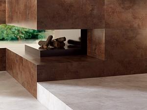 Ceramique decor vente achat en ligne de carrelage grespania for Achat carrelage en ligne