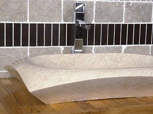 Ceramique decor vente achat en ligne de sanitaire bati - Vente sanitaire en ligne ...