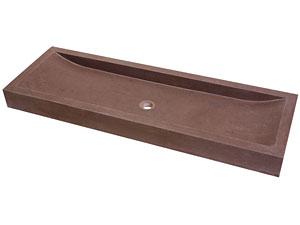 ceramique decor vente achat en ligne de sanitaire. Black Bedroom Furniture Sets. Home Design Ideas